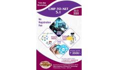 Chip-to-Net 5.1