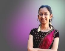 Vidya's CSE student among top ten in KTU