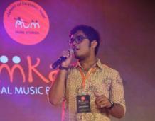 Best Musician Award