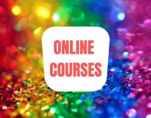 Appetite for online learning gets stronger day by day