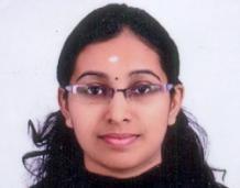 Student Campus Reporter