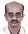 Mr. G. Mohanachandran