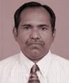 Mr. Devarajan.R